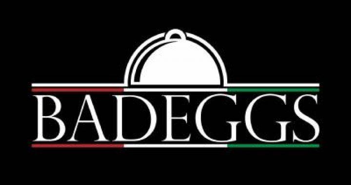 BadEggs