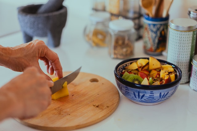 coltello-frutta