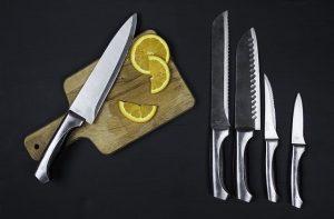 come-affilare-un-coltello