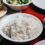 Come cuocere il riso ? Basmati, integrale, da sushi, ...