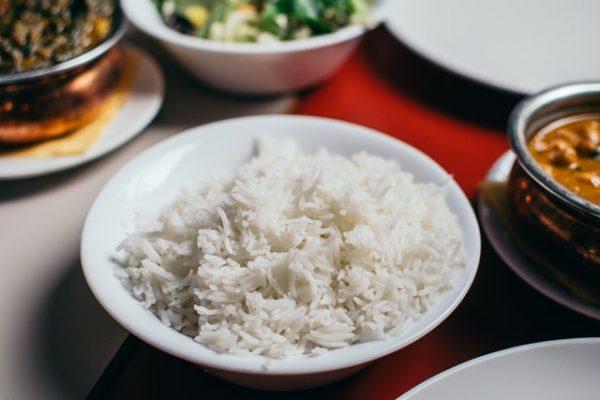 come-cuocere-il-riso